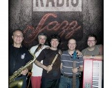 RadioJazz-Live