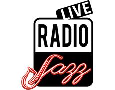 04.08.2016 – RadioJazz Kuntshaus Interlaken